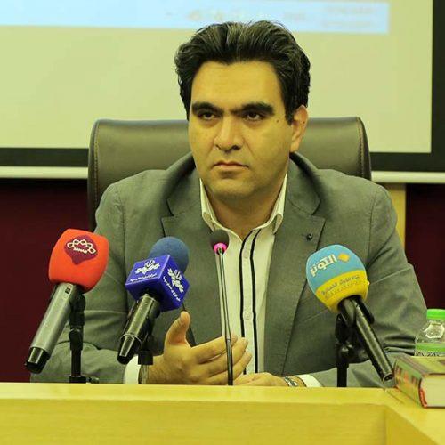 Abbas Arzisoltan